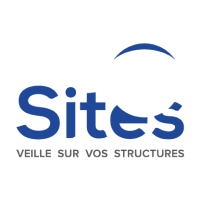 Sites SAS