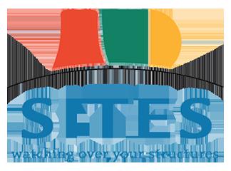 Sites-Afla